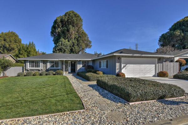 1417 Brookmill Rd Los Altos CA-large-001-10-Front One-1500x1000-72dpi