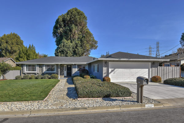 1417 Brookmill Rd Los Altos CA-large-002-11-Front Two-1500x1000-72dpi