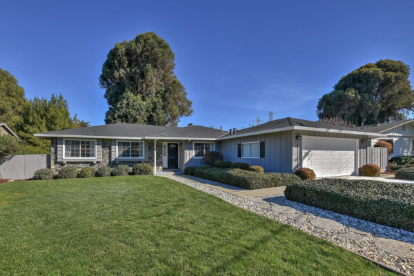 1417 Brookmill Rd Los Altos CA-large-003-24-Front View-1500x1000-72dpi