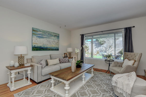 1417 Brookmill Rd Los Altos CA-large-004-17-Living Room One-1500x1000-72dpi