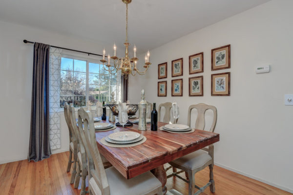 1417 Brookmill Rd Los Altos CA-large-008-15-Dining Room-1500x1000-72dpi