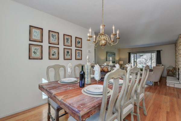 1417 Brookmill Rd Los Altos CA-large-009-19-Dining Room View-1500x1000-72dpi