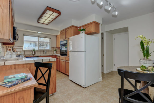 1417 Brookmill Rd Los Altos CA-large-012-8-Casual Dining View-1498x1000-72dpi