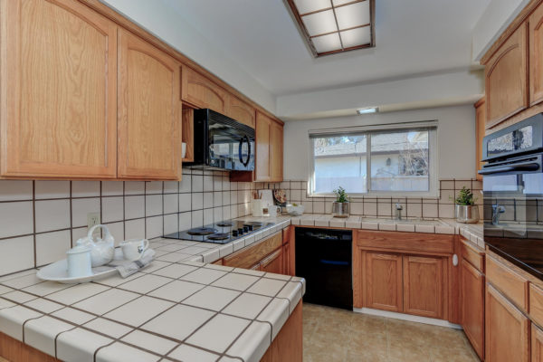1417 Brookmill Rd Los Altos CA-large-013-29-Kitchen One-1500x1000-72dpi