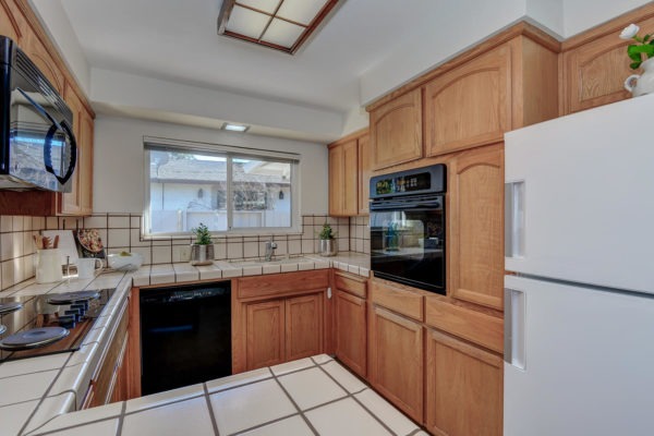 1417 Brookmill Rd Los Altos CA-large-014-4-Kitchen Two-1500x999-72dpi