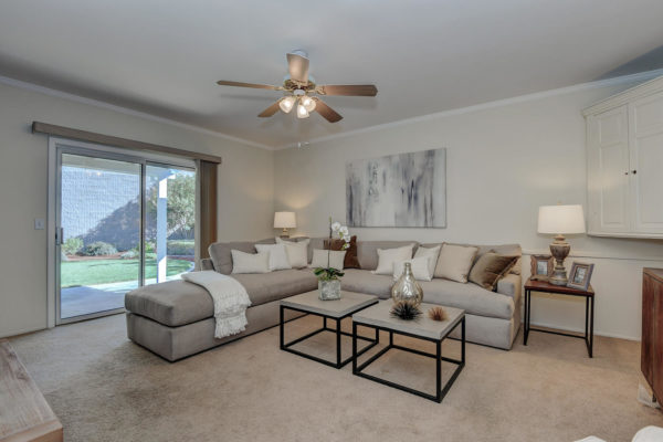 1417 Brookmill Rd Los Altos CA-large-015-3-Family Room One-1500x1000-72dpi