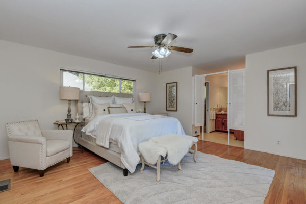 1417 Brookmill Rd Los Altos CA-large-020-23-Master Bedroom-1500x1000-72dpi