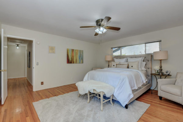 1417 Brookmill Rd Los Altos CA-large-021-28-Master Bedroom View-1500x1000-72dpi