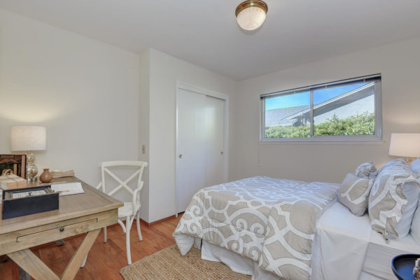 1417 Brookmill Rd Los Altos CA-large-027-9-Bedroom Three-1500x1000-72dpi