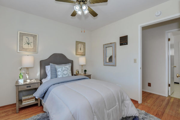 1417 Brookmill Rd Los Altos CA-large-030-12-Bedroom Four View-1500x1000-72dpi