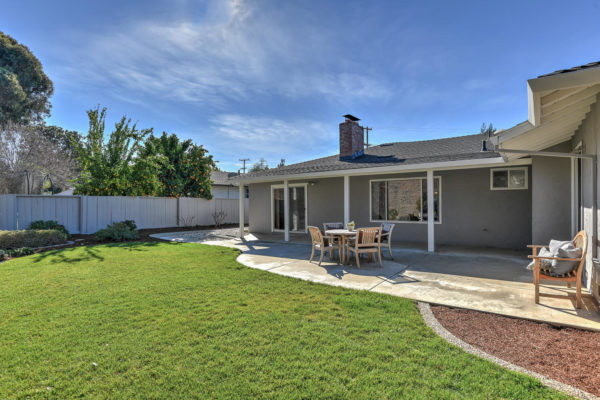 1417 Brookmill Rd Los Altos CA-large-033-37-Patio View-1500x1000-72dpi