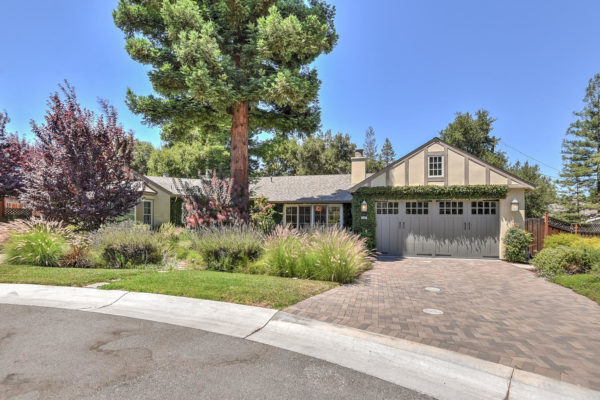 221 W Edith Ave Los Altos CA-large-001-9-Front-1500x1000-72dpi