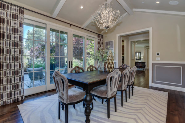 221 W Edith Ave Los Altos CA-large-014-14-Dining Room View-1500x1000-72dpi