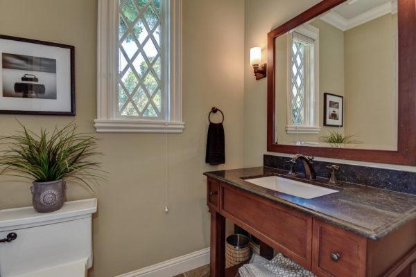 221 W Edith Ave Los Altos CA-large-015-25-Powder Room-1499x1000-72dpi