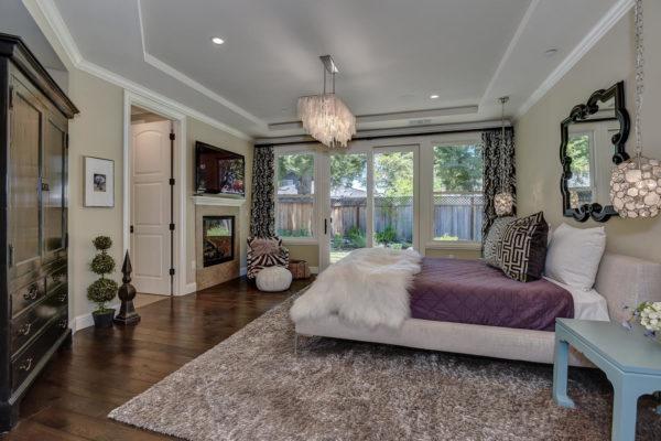221 W Edith Ave Los Altos CA-large-016-24-Master Bedroom-1500x1000-72dpi