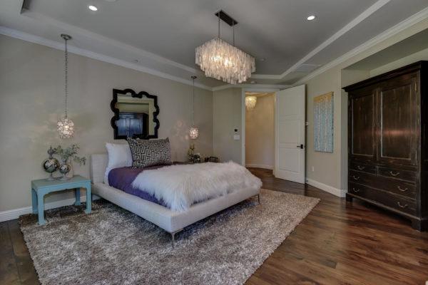 221 W Edith Ave Los Altos CA-large-017-27-Master Bedroom View-1500x1000-72dpi