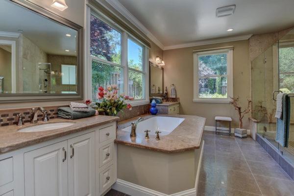 221 W Edith Ave Los Altos CA-large-019-39-Master Bathroom One-1498x1000-72dpi