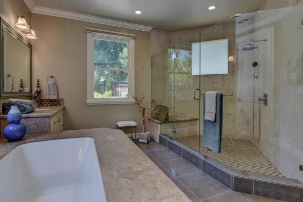 221 W Edith Ave Los Altos CA-large-020-3-Master Bathroom Two-1500x1000-72dpi