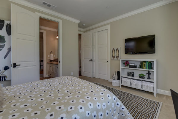 221 W Edith Ave Los Altos CA-large-022-18-Bedroom Two View-1499x1000-72dpi