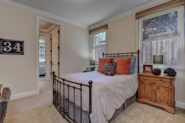 221 W Edith Ave Los Altos CA-large-026-31-Bedroom Three View-1500x1000-72dpi
