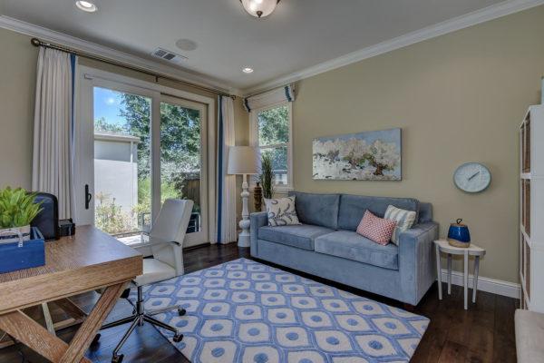 221 W Edith Ave Los Altos CA-large-027-13-Office-1500x1000-72dpi