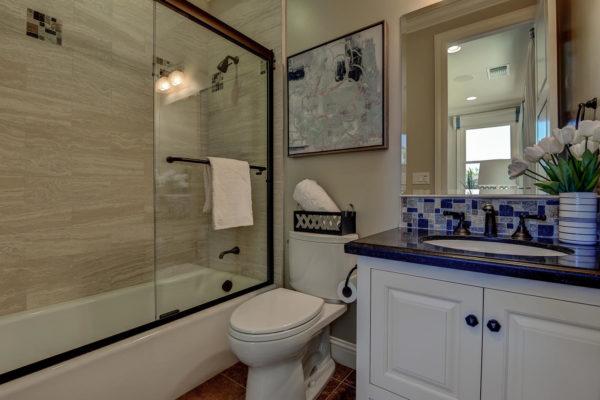 221 W Edith Ave Los Altos CA-large-028-35-Office Attached Bath-1499x1000-72dpi