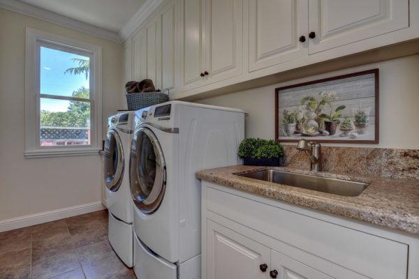 221 W Edith Ave Los Altos CA-large-029-16-Laundry Room-1499x1000-72dpi