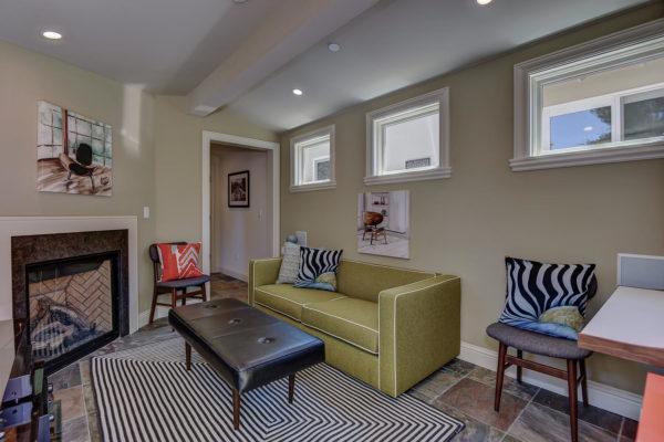 221 W Edith Ave Los Altos CA-large-030-17-Detached Bonus Room-1499x1000-72dpi