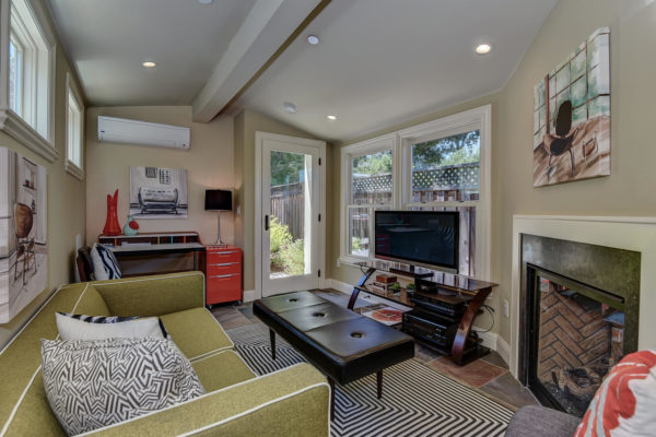221 W Edith Ave Los Altos CA-large-031-19-Detached Bonus Room View-1500x1000-72dpi
