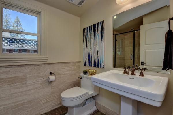 221 W Edith Ave Los Altos CA-large-032-15-Detached Bonus Room Bathroom-1499x1000-72dpi