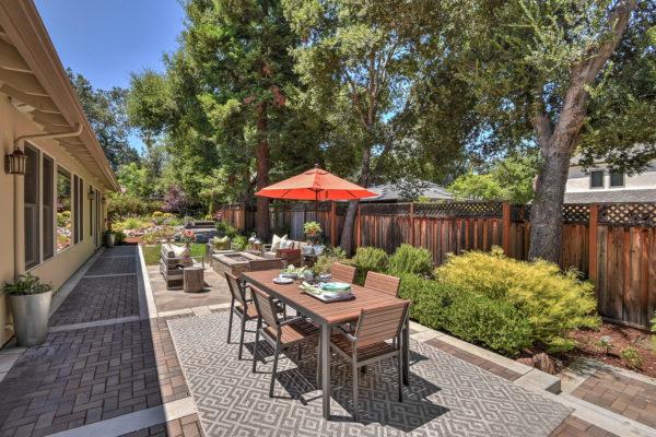221 W Edith Ave Los Altos CA-large-033-38-Patio One-1499x1000-72dpi