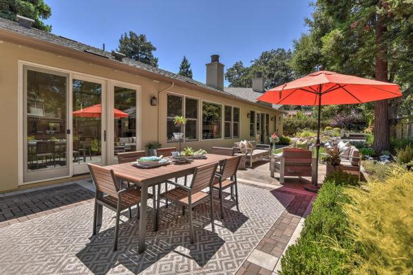 221 W Edith Ave Los Altos CA-large-034-29-Patio Two-1499x1000-72dpi