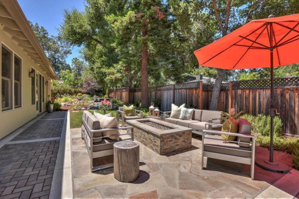221 W Edith Ave Los Altos CA-large-035-22-Firepit-1500x1000-72dpi