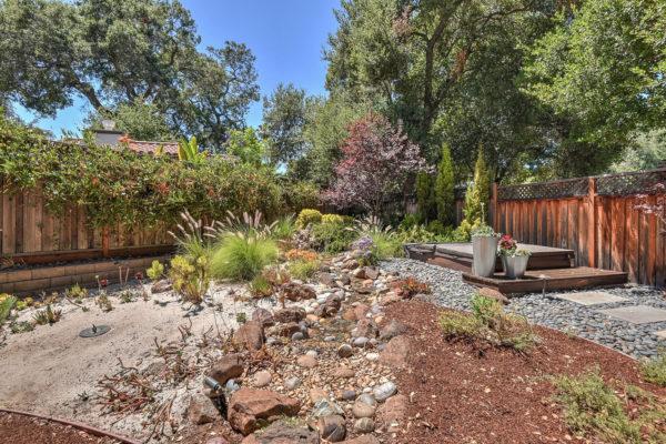 221 W Edith Ave Los Altos CA-large-036-34-Hottub and Cactus Garden-1500x1000-72dpi
