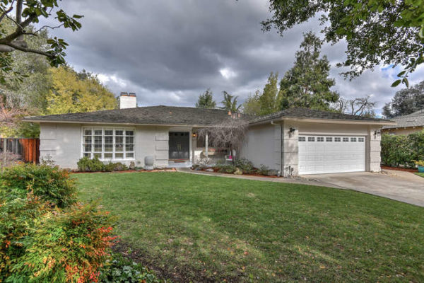 1093 Eastwood Ct Los Altos CA-small-001-21-Front One-666x445-72dpi