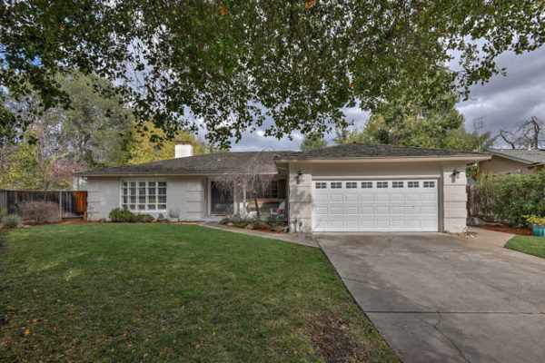 1093 Eastwood Ct Los Altos CA-small-002-24-Front Two-666x444-72dpi