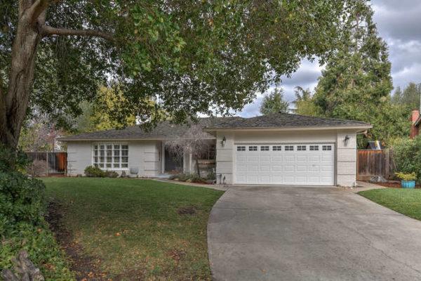 1093 Eastwood Ct Los Altos CA-small-003-13-Front View-666x444-72dpi