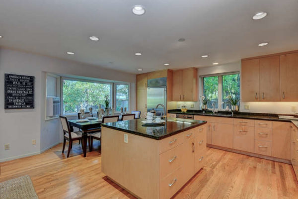 1093 Eastwood Ct Los Altos CA-small-009-10-Kitchen Two-666x444-72dpi