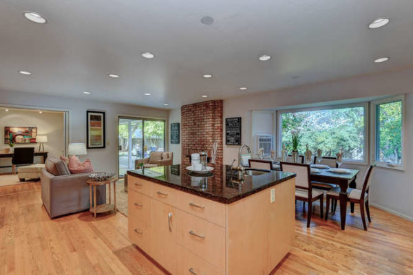 1093 Eastwood Ct Los Altos CA-small-011-20-Kitchen View-666x444-72dpi