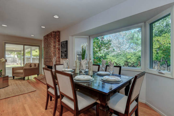 1093 Eastwood Ct Los Altos CA-small-013-35-Dining Area View-666x444-72dpi