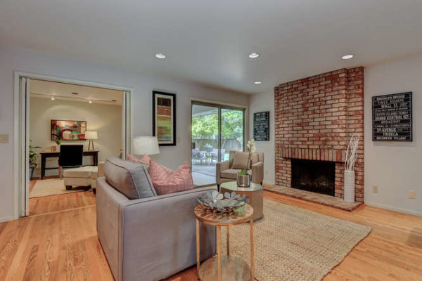 1093 Eastwood Ct Los Altos CA-small-014-14-Family Room One-666x445-72dpi