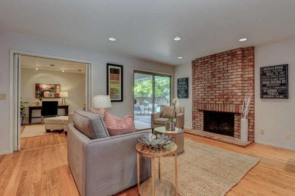 1093 Eastwood Ct Los Altos CA-small-014-14-Family Room One-666x445-72dpi