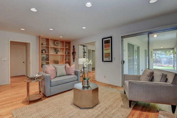 1093 Eastwood Ct Los Altos CA-small-015-30-Family Room Two-666x444-72dpi