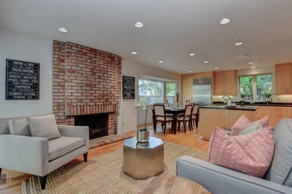 1093 Eastwood Ct Los Altos CA-small-016-12-Family Room View-666x444-72dpi