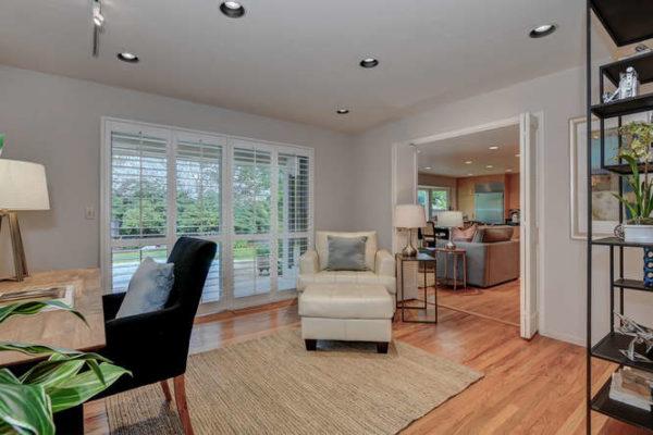 1093 Eastwood Ct Los Altos CA-small-017-31-Office-666x444-72dpi