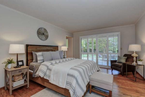1093 Eastwood Ct Los Altos CA-small-019-27-Master Bedroom One-666x444-72dpi