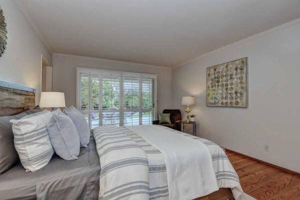 1093 Eastwood Ct Los Altos CA-small-020-28-Master Bedroom Two-666x444-72dpi