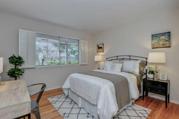 1093 Eastwood Ct Los Altos CA-small-025-7-Bedroom Three-666x444-72dpi