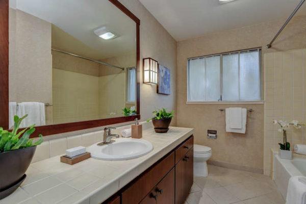 1093 Eastwood Ct Los Altos CA-small-026-15-Hall Bathroom-666x444-72dpi