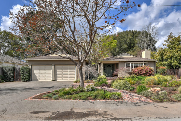 840 Parma Way Los Altos CA-print-002-4-Front View-3893x2596-300dpi